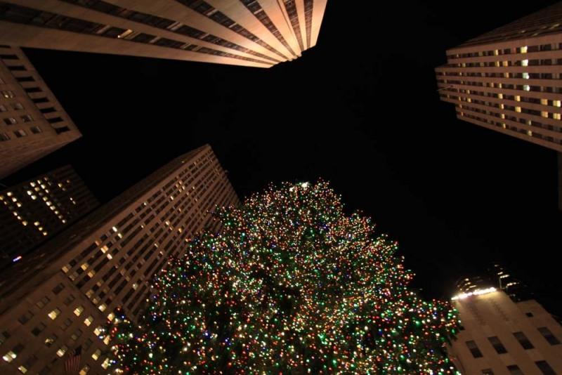 NYC_2009_8-2