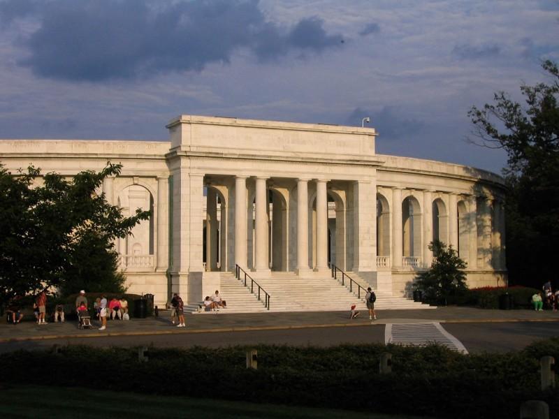 Washington_DC-_2004_13-2
