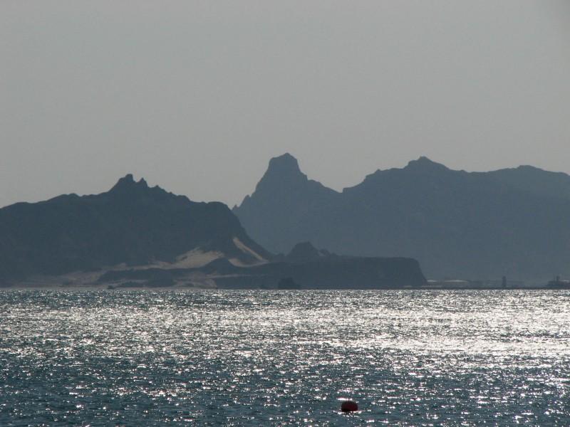 Aden-South-4-2