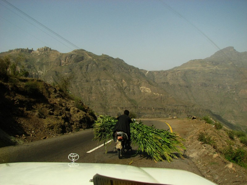 Jabal-Bura-Tihama-West-1-2