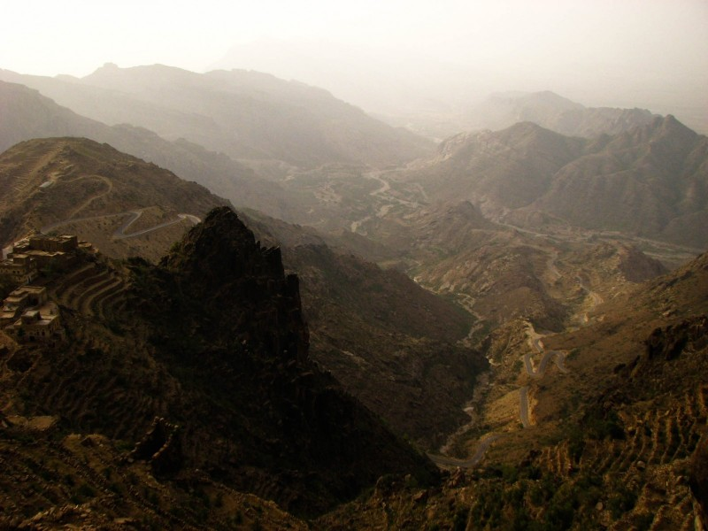 Jabal-Bura-Tihama-West-10-3