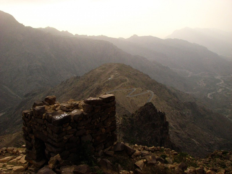Jabal-Bura-Tihama-West-13-2