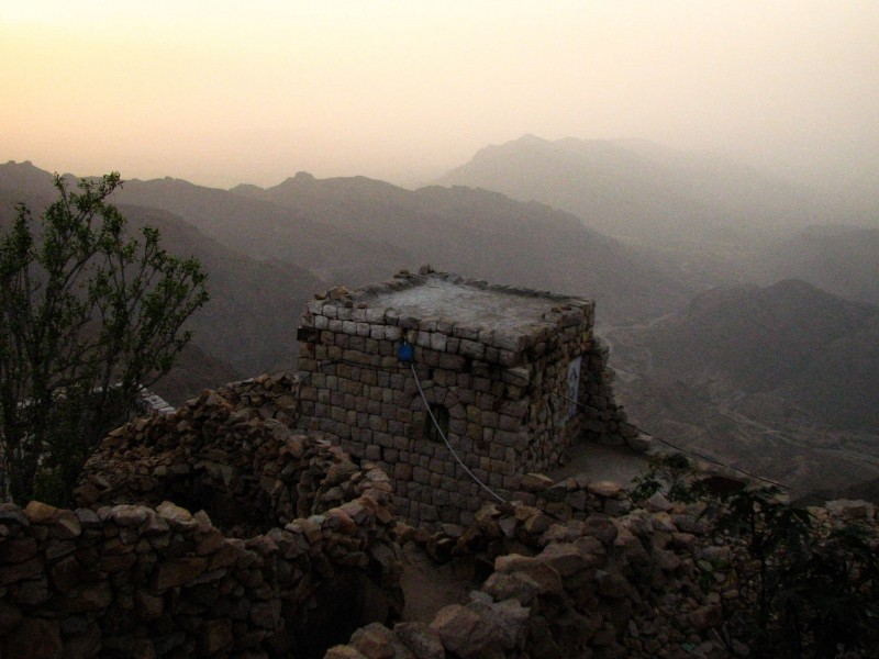 Jabal-Bura-Tihama-West-15-2
