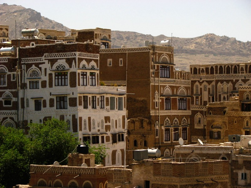 Sanaa-North-20-2