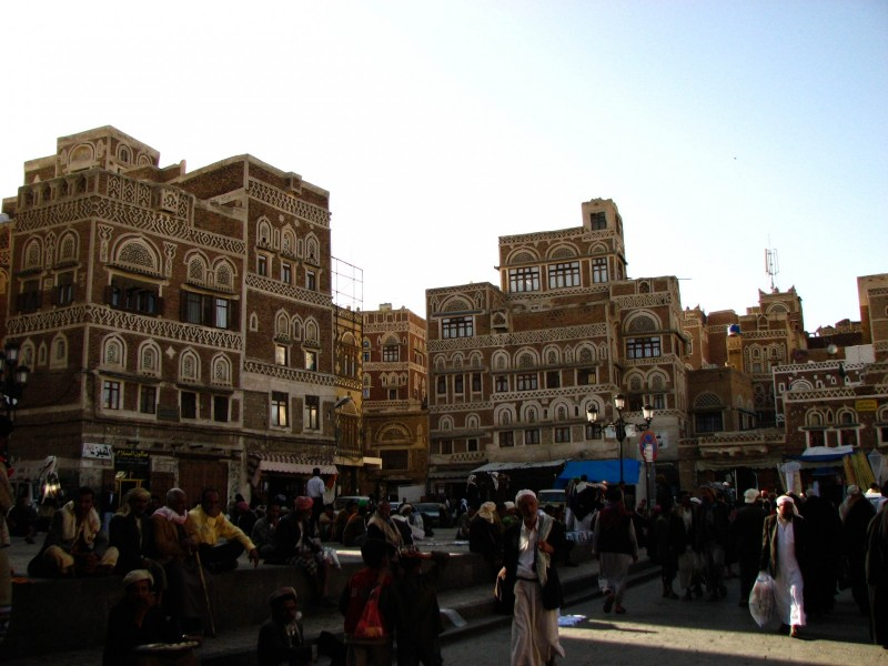 Sanaa-North-39-2