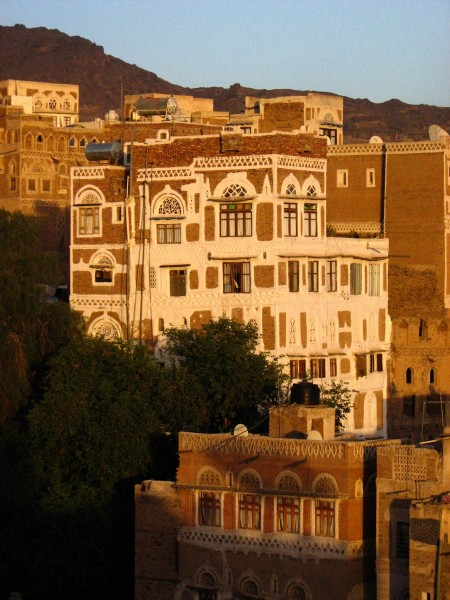 Sanaa-North-50-2