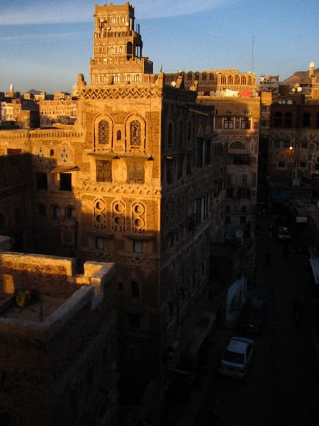 Sanaa-North-52-2