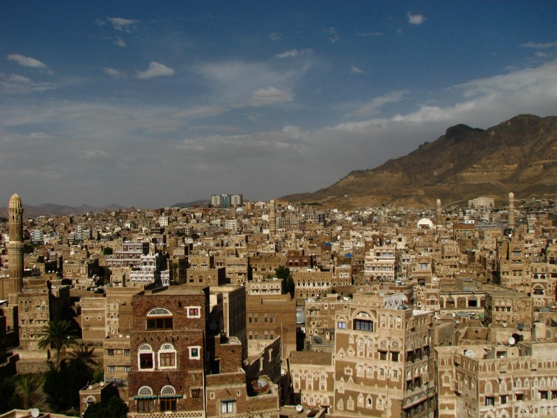Sanaa-North-9-2
